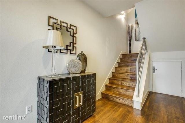 3 Bedrooms, Central Dallas Rental in Dallas for $2,900 - Photo 1