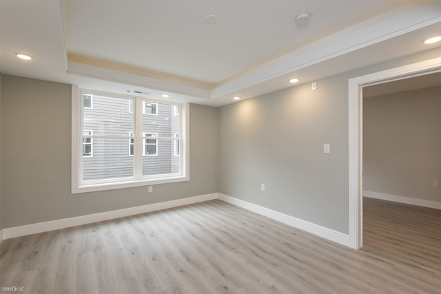 1 Bedroom, Northern Liberties - Fishtown Rental in Philadelphia, PA for $1,825 - Photo 1