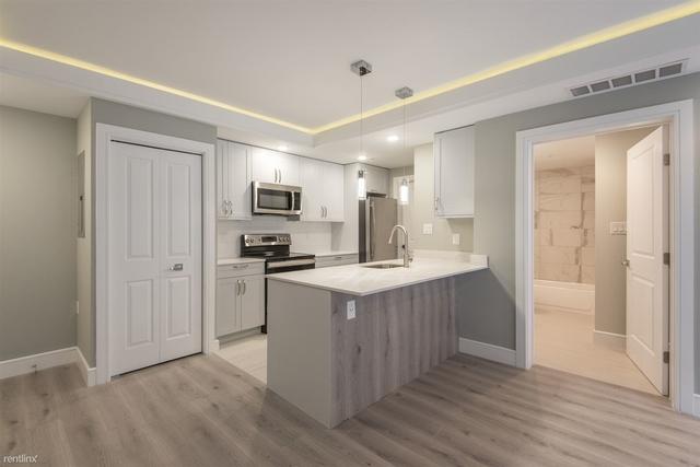 1 Bedroom, Northern Liberties - Fishtown Rental in Philadelphia, PA for $1,925 - Photo 2