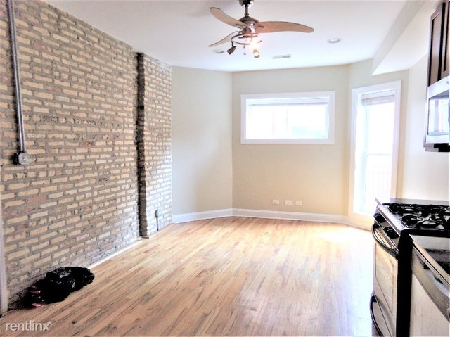 2 Bedrooms, Rogers Park Rental in Chicago, IL for $14,550 - Photo 1