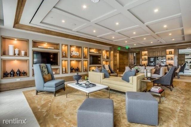 3 Bedrooms, Oak Lawn Rental in Dallas for $8,804 - Photo 1