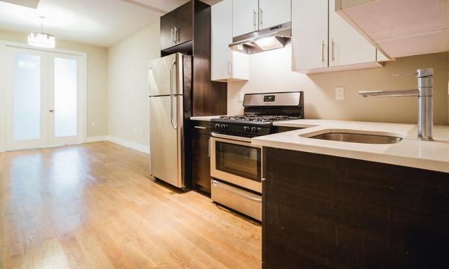 3 Bedrooms, Bushwick Rental in NYC for $2,500 - Photo 1