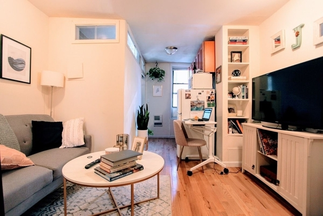 1 Bedroom, Alphabet City Rental in NYC for $1,850 - Photo 1