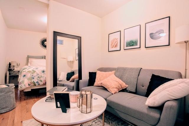 1 Bedroom, Alphabet City Rental in NYC for $1,850 - Photo 2