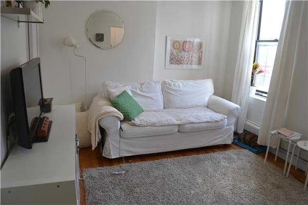 2 Bedrooms, Central Slope Rental in NYC for $2,295 - Photo 1