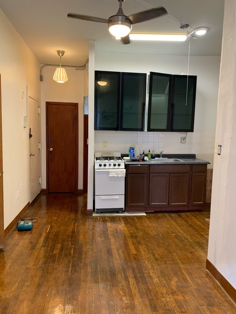 2 Bedrooms, Greenwich Village Rental in NYC for $2,200 - Photo 1