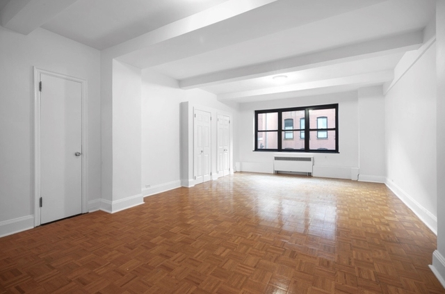Studio, Turtle Bay Rental in NYC for $1,495 - Photo 1