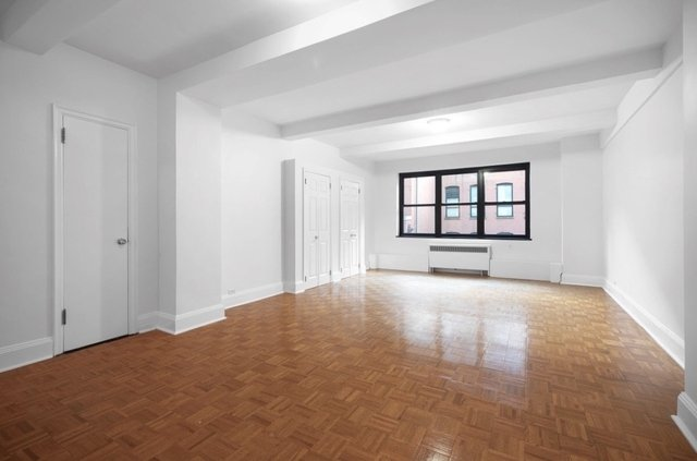 Studio, Turtle Bay Rental in NYC for $1,525 - Photo 1