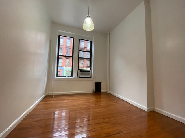 1 Bedroom, Alphabet City Rental in NYC for $1,875 - Photo 1
