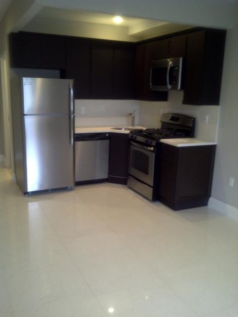 1 Bedroom, Astoria Rental in NYC for $2,300 - Photo 1
