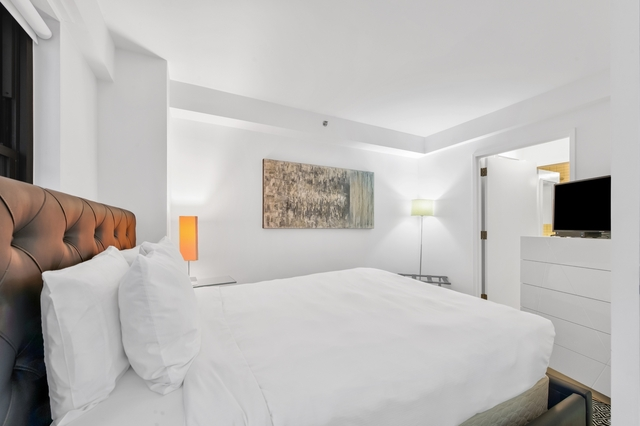 1 Bedroom, Murray Hill Rental in NYC for $2,485 - Photo 2