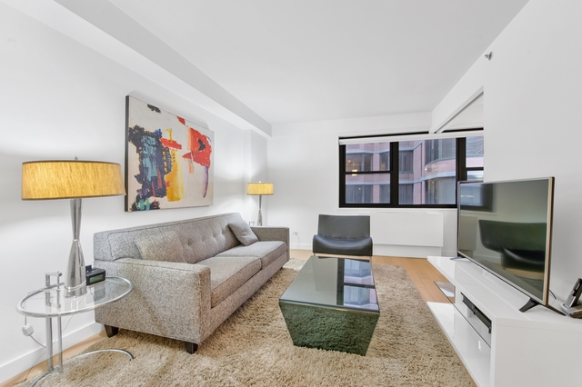 1 Bedroom, Murray Hill Rental in NYC for $2,485 - Photo 1