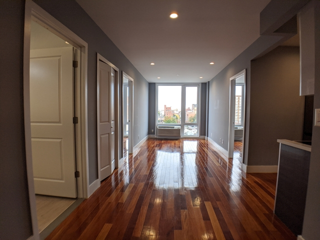 2 Bedrooms, Astoria Rental in NYC for $2,850 - Photo 1