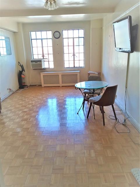 Studio, Tudor City Rental in NYC for $1,750 - Photo 1