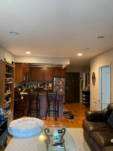 2 Bedrooms, Astoria Rental in NYC for $2,850 - Photo 1