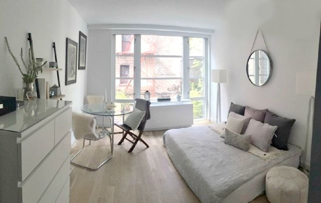 Studio, Lower East Side Rental in NYC for $2,106 - Photo 1