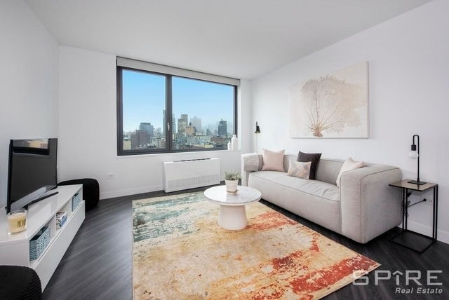1 Bedroom, Alphabet City Rental in NYC for $3,300 - Photo 1