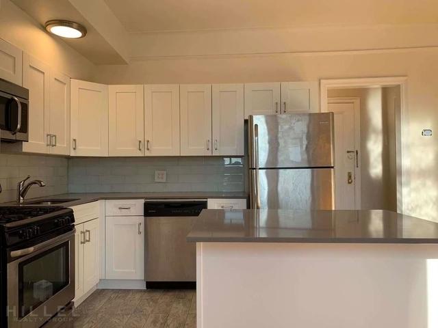 1 Bedroom, Astoria Rental in NYC for $2,136 - Photo 1