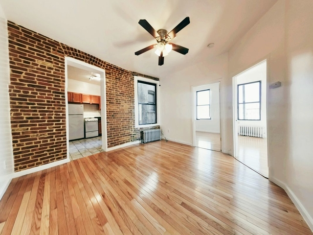 2 Bedrooms, Bowery Rental in NYC for $2,402 - Photo 1