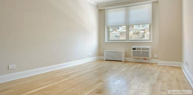 2 Bedrooms, Tribeca Rental in NYC for $6,185 - Photo 1