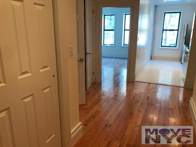 1 Bedroom, Inwood Rental in NYC for $1,875 - Photo 1