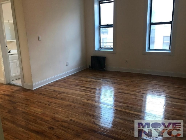 Studio, Washington Heights Rental in NYC for $1,625 - Photo 2