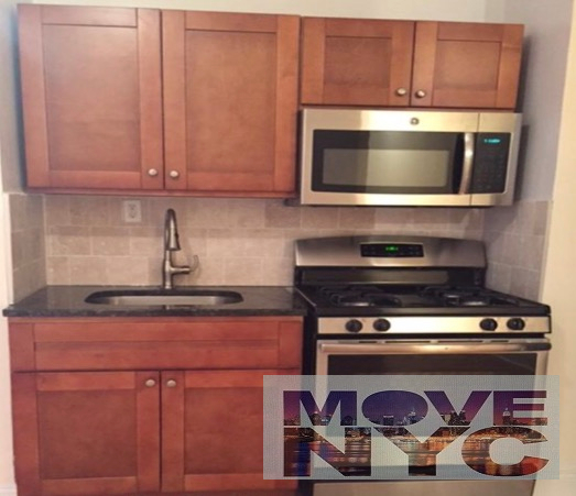 1 Bedroom, Fort George Rental in NYC for $1,850 - Photo 2