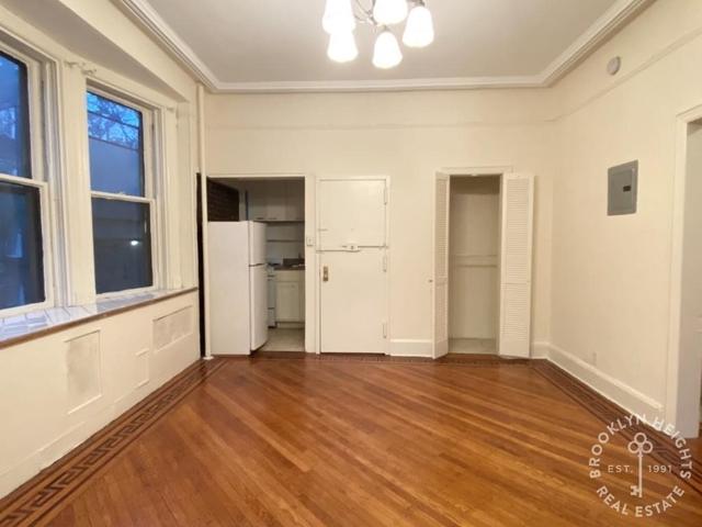 1 Bedroom, Brooklyn Heights Rental in NYC for $1,895 - Photo 1