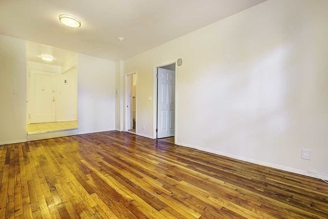 1 Bedroom, Chelsea Rental in NYC for $2,375 - Photo 2