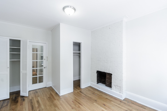2 Bedrooms, Hell's Kitchen Rental in NYC for $2,750 - Photo 1