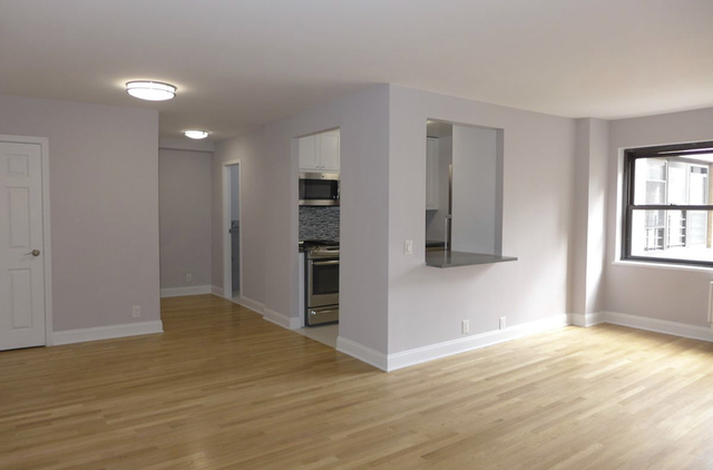 Studio, Turtle Bay Rental in NYC for $2,417 - Photo 1