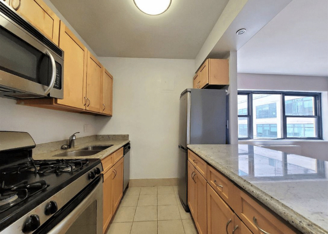 Studio, Turtle Bay Rental in NYC for $2,658 - Photo 1