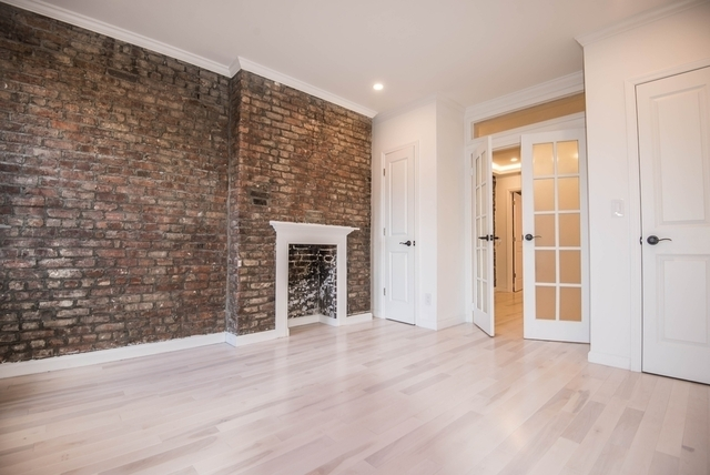 2 Bedrooms, Little Italy Rental in NYC for $3,700 - Photo 2