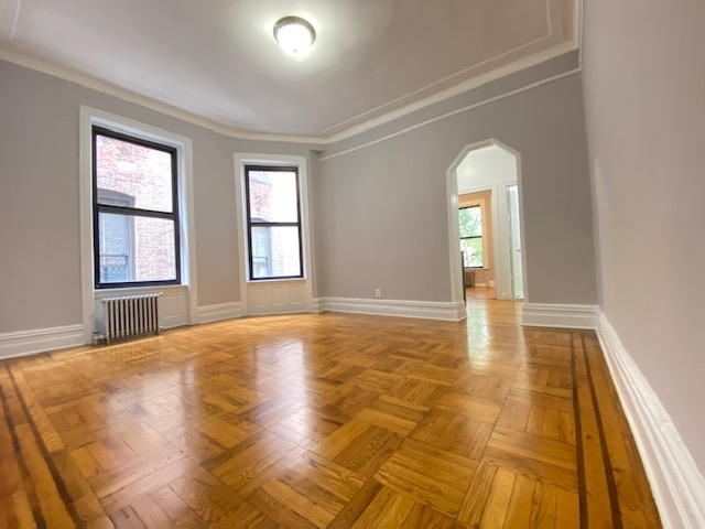 2 Bedrooms, Upper West Side Rental in NYC for $2,830 - Photo 1