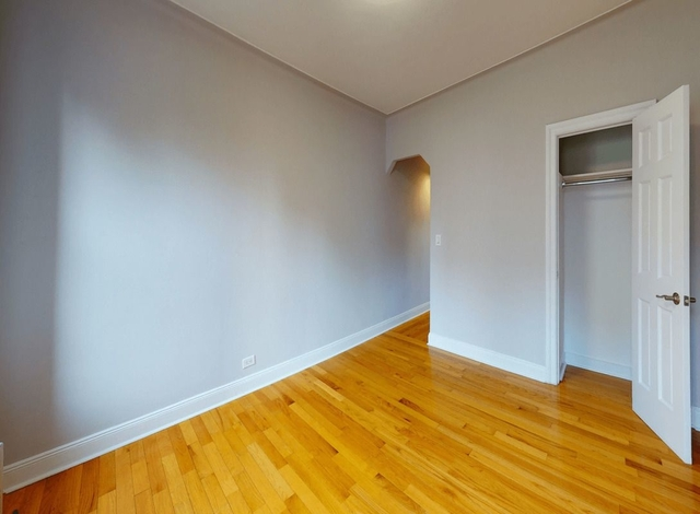 1 Bedroom, Chelsea Rental in NYC for $2,188 - Photo 1