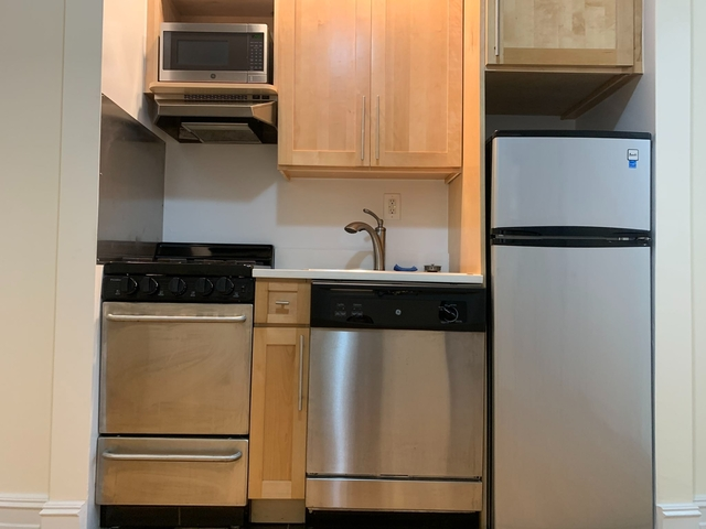 Studio, Turtle Bay Rental in NYC for $1,666 - Photo 1