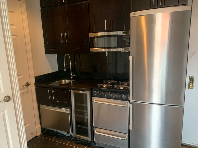 1 Bedroom, NoLita Rental in NYC for $2,162 - Photo 1