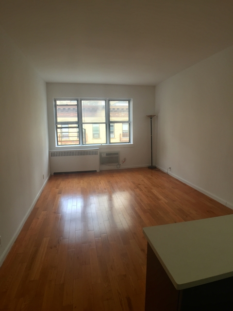 Studio, Rose Hill Rental in NYC for $1,596 - Photo 1