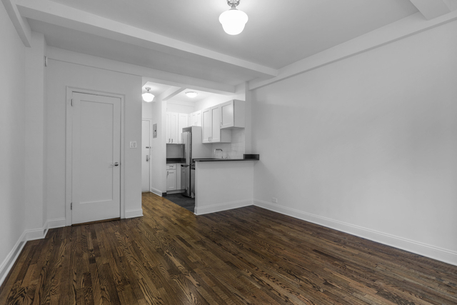 Studio, Chelsea Rental in NYC for $2,210 - Photo 1