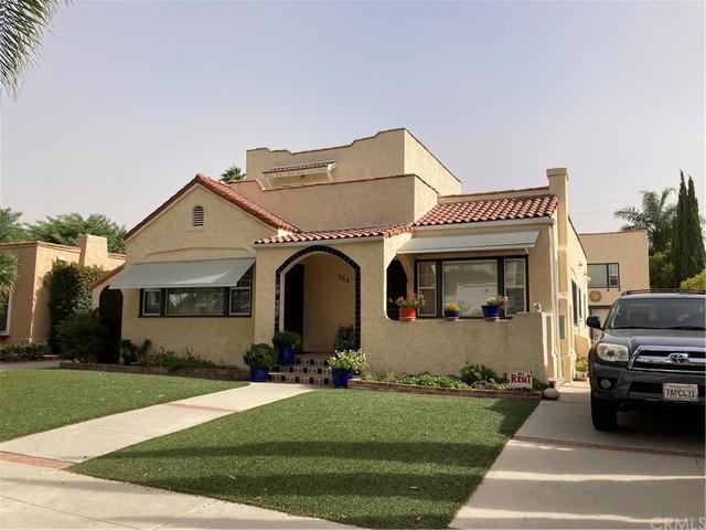 1 Bedroom, Belmont Heights Rental in Los Angeles, CA for $1,850 - Photo 1