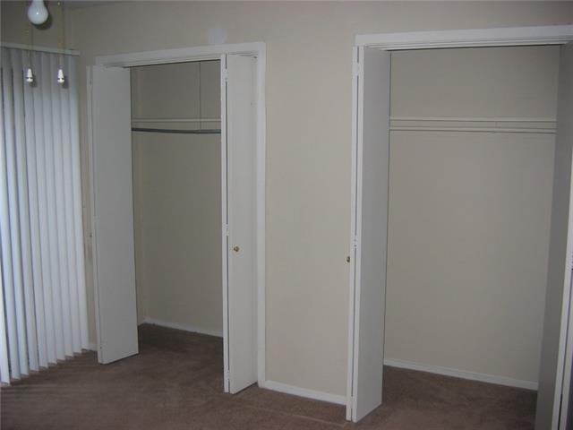 1 Bedroom, North Oaklawn Rental in Dallas for $895 - Photo 2