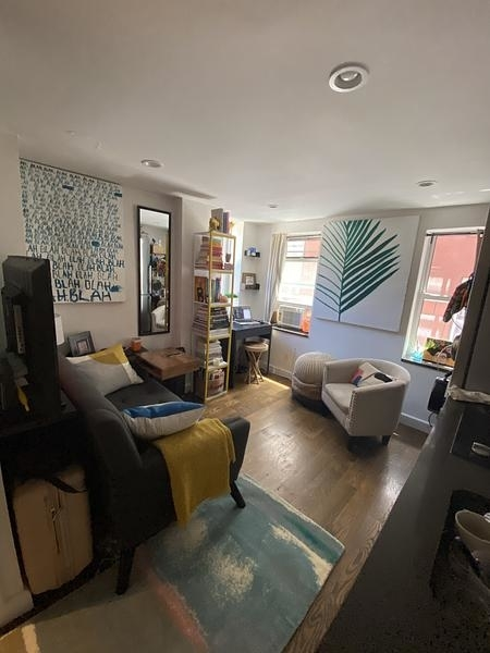 1 Bedroom, East Village Rental in NYC for $2,665 - Photo 1