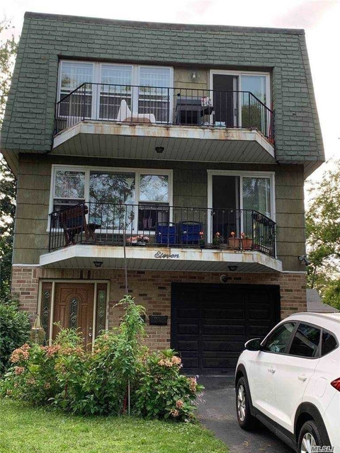 2 Bedrooms, Thomaston Rental in Long Island, NY for $2,980 - Photo 1