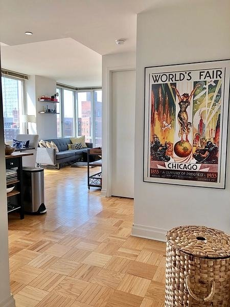 1 Bedroom, East Harlem Rental in NYC for $3,800 - Photo 1