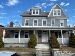 2 Bedrooms, Port Washington Rental in Long Island, NY for $2,300 - Photo 1
