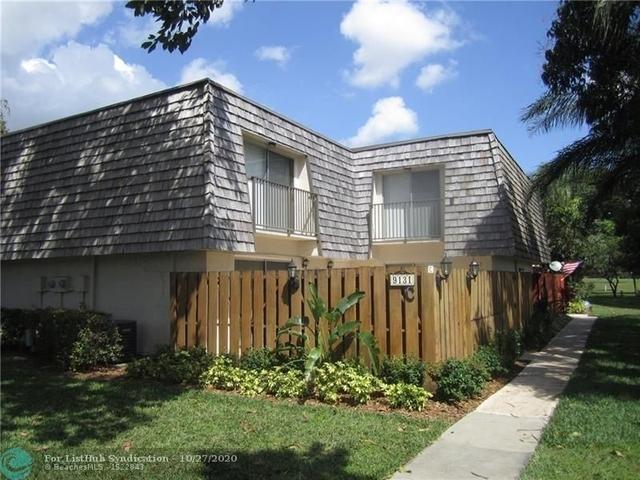 2 Bedrooms, Pine Island Ridge Rental in Miami, FL for $1,800 - Photo 1