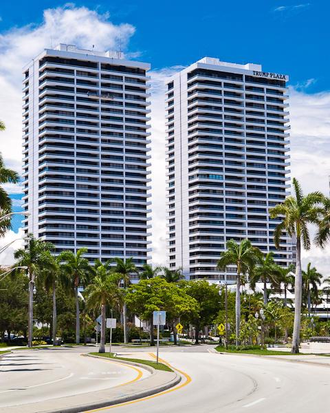 2 Bedrooms, Trump Plaza Rental in Miami, FL for $15,000 - Photo 1