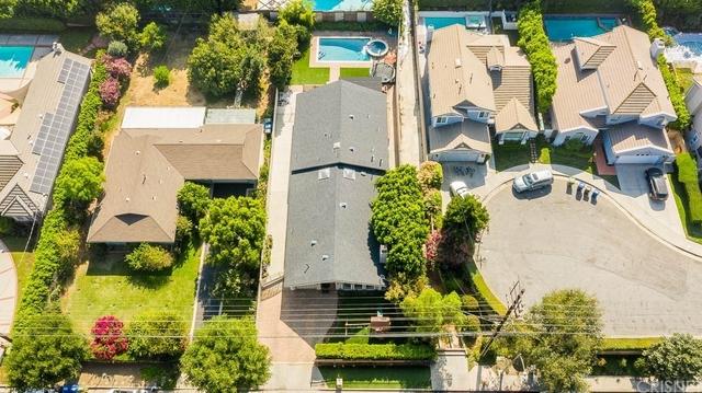 4 Bedrooms, Encino Rental in Los Angeles, CA for $6,000 - Photo 1