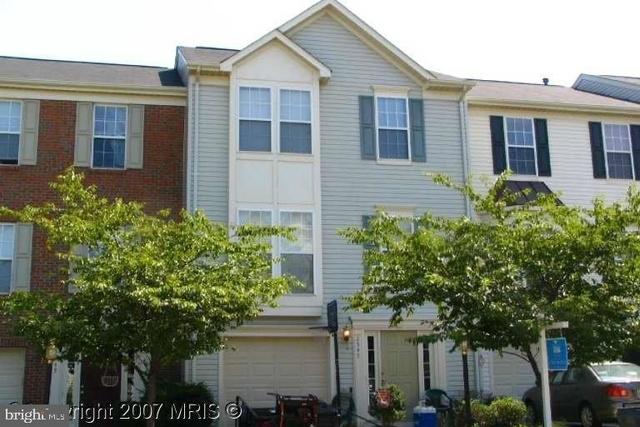 3 Bedrooms, Fairfax Rental in Washington, DC for $2,300 - Photo 1