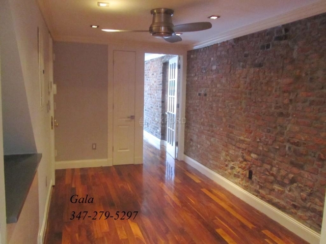 3 Bedrooms, Little Italy Rental in NYC for $3,579 - Photo 2